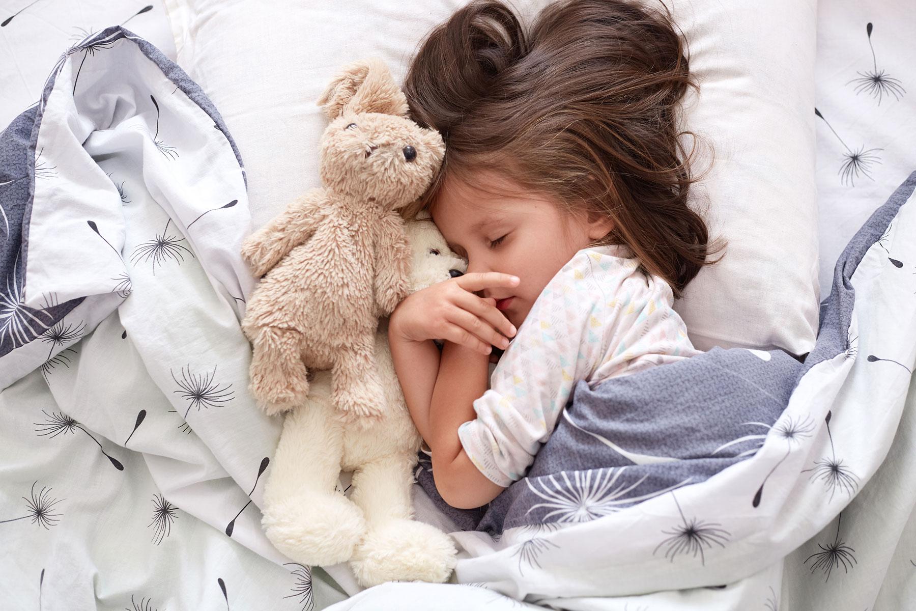 Efectele violentei domestice asupra copiilor