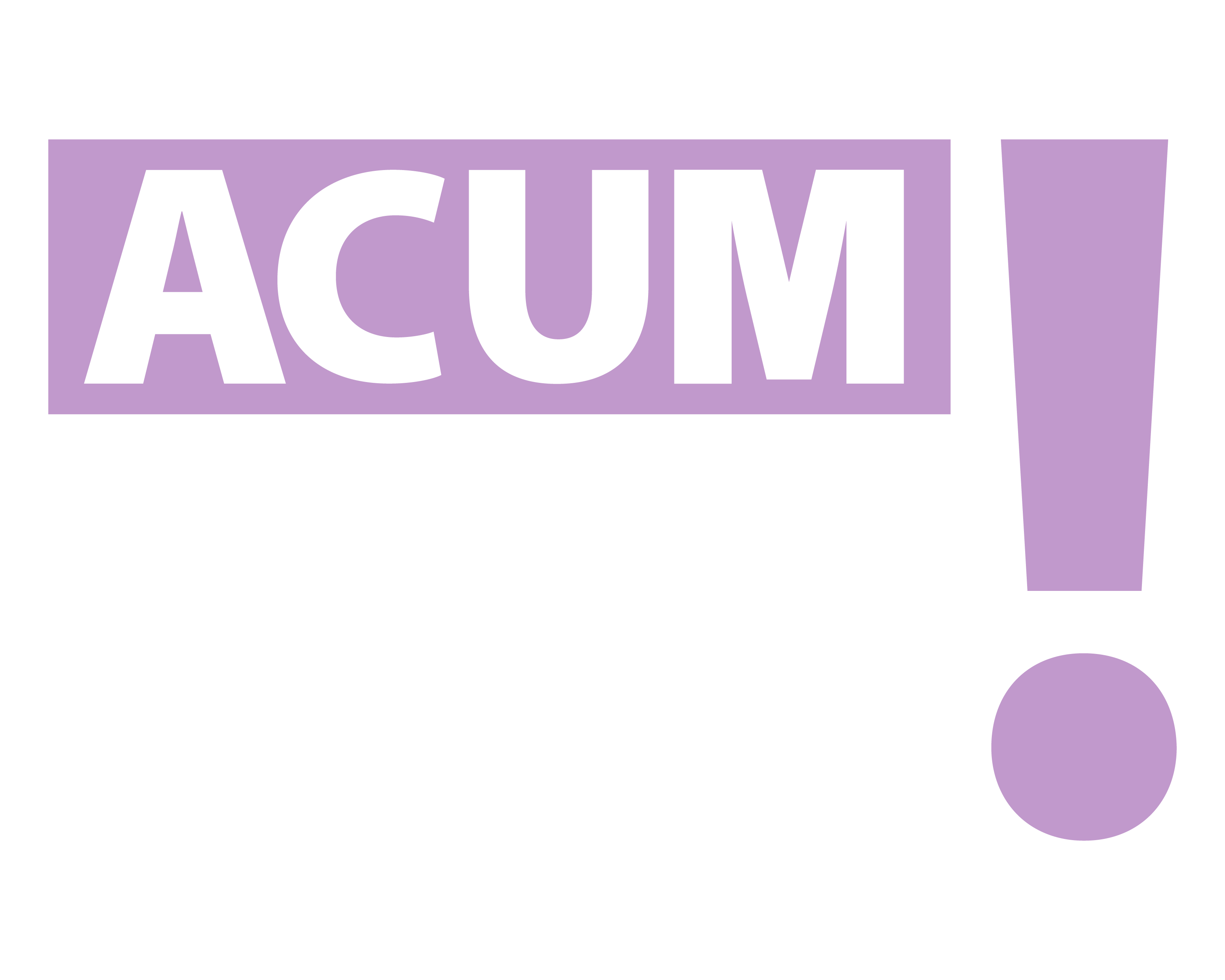 Acumstii.ro