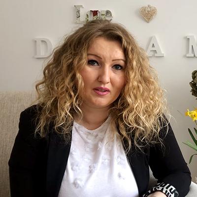 Adela Szentes psihoterapeut Asociatia Anais
